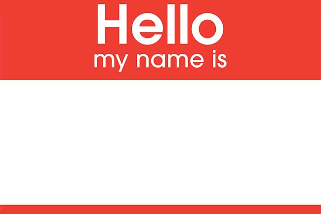 hello may name is.jpg
