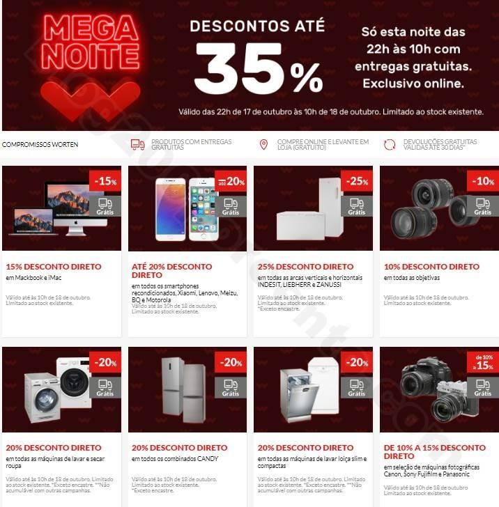 Promoções-Descontos-29260.jpg