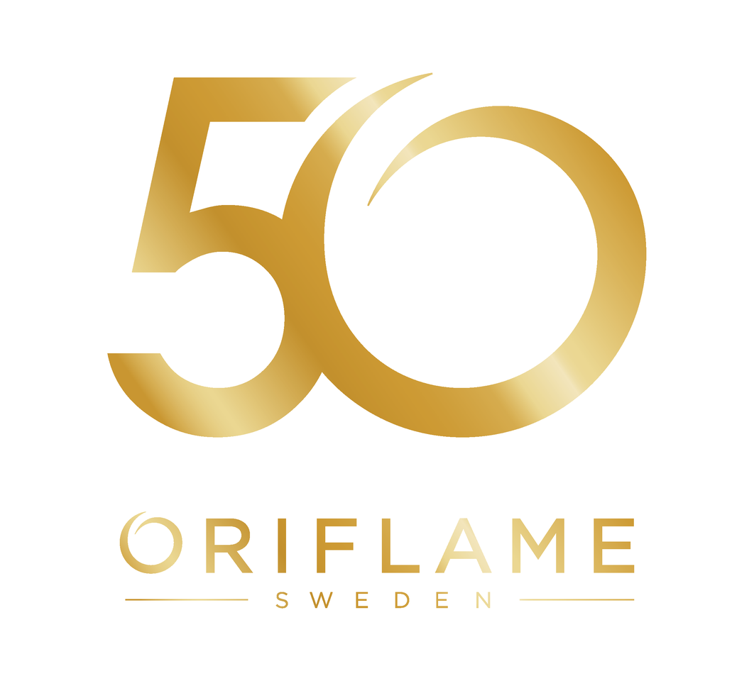 RGB_ori_50th_logo_gold.png