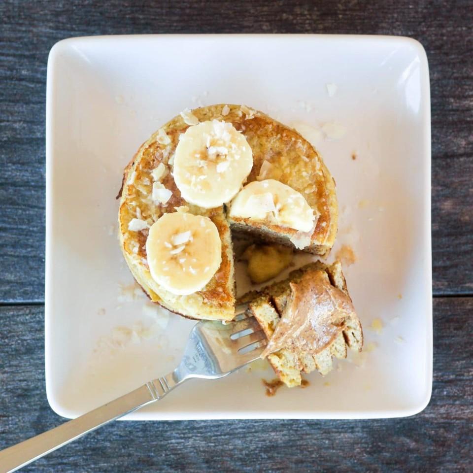 pancake-overhead.jpg