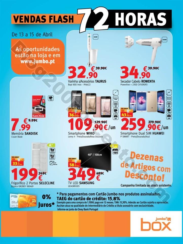 Flash_sales_13_15ABR.jpg