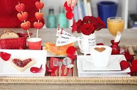 como-ser-romantica-com-o-namorado-1.jpg