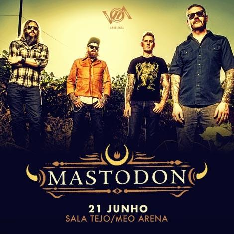 Mastodon_2.jpg