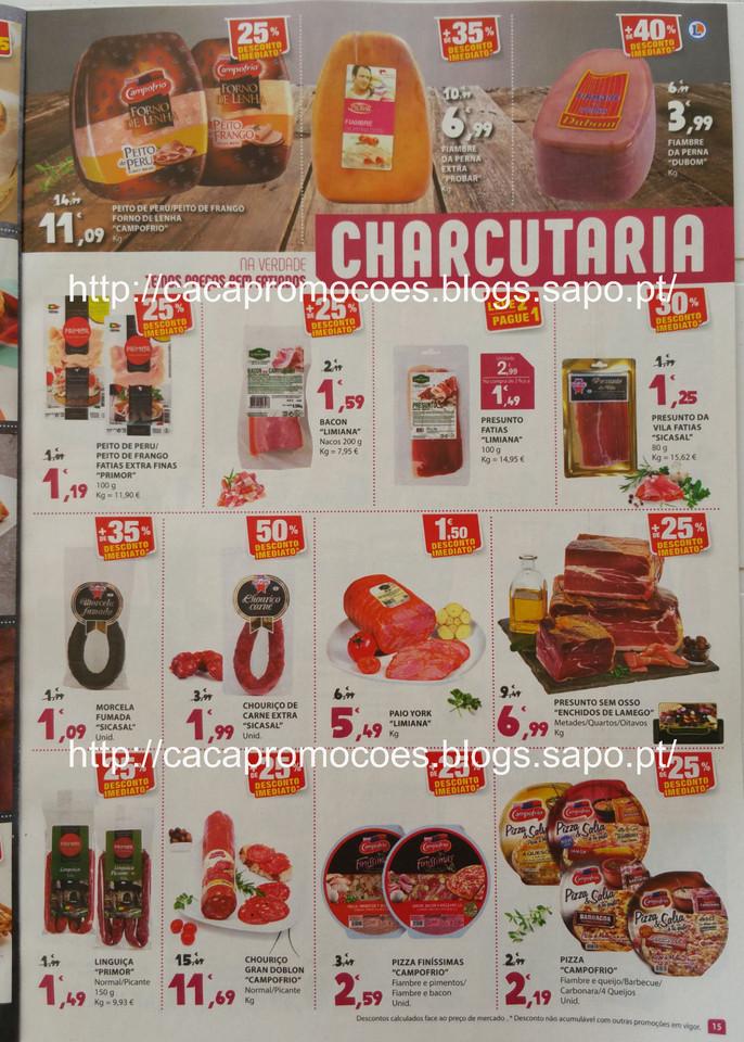 eleclec folheto_Page47.jpg
