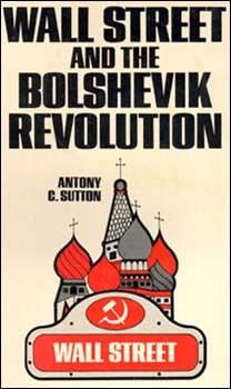 wall-st-bolshevik-cover.jpg