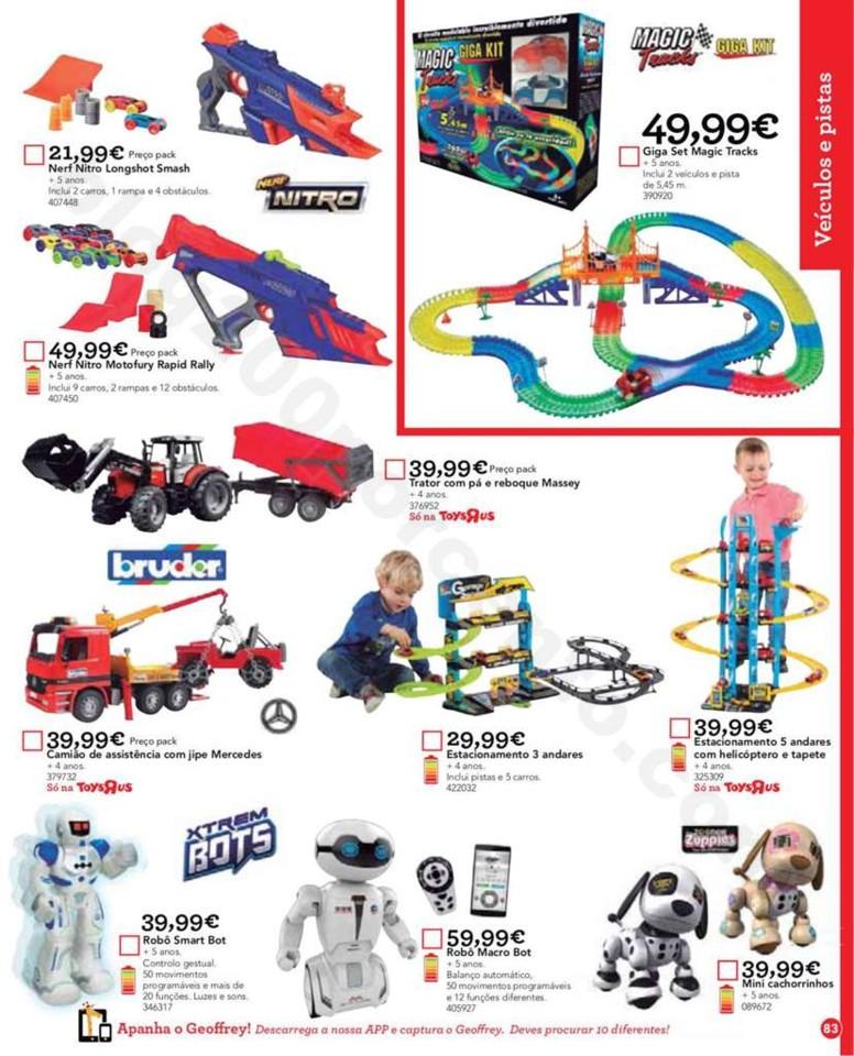 Folheto TOYSRUS Natal p83.jpg