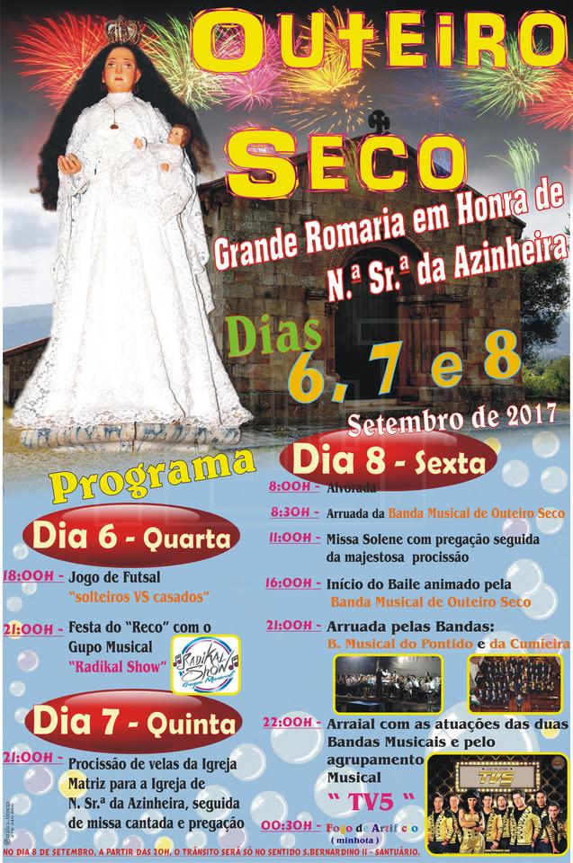 Cartaz Festa Sra Azinheira 2017-1600.jpg