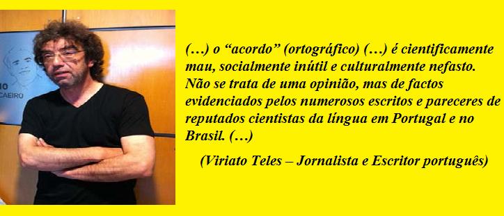 VIRIATO TELES.png