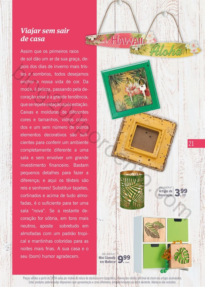 Especial_Tropical_Living_Mais_para_si_Lidl_PT_020.