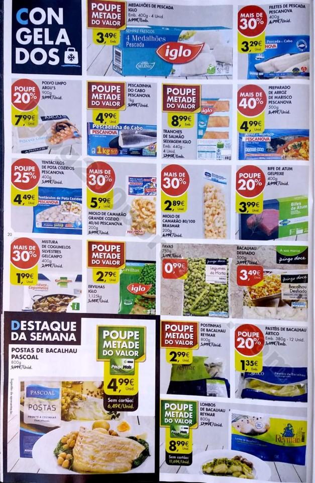 Pingo doce folheto 20 a 26 fevereiro_20.jpg