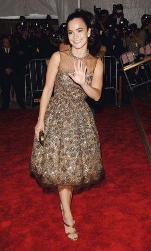 Alice Braga 2.jpg