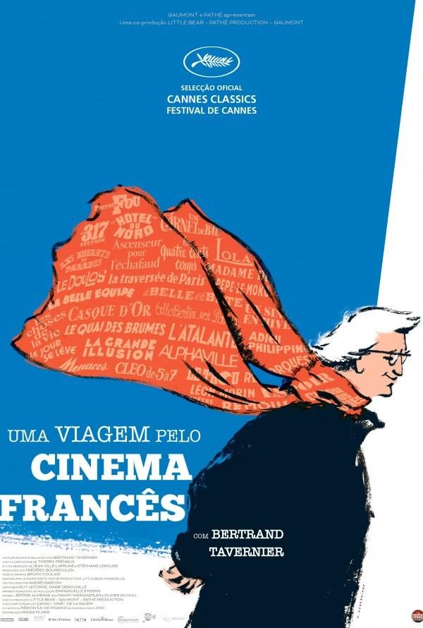 viagem-cinema-frances-estreia.jpg