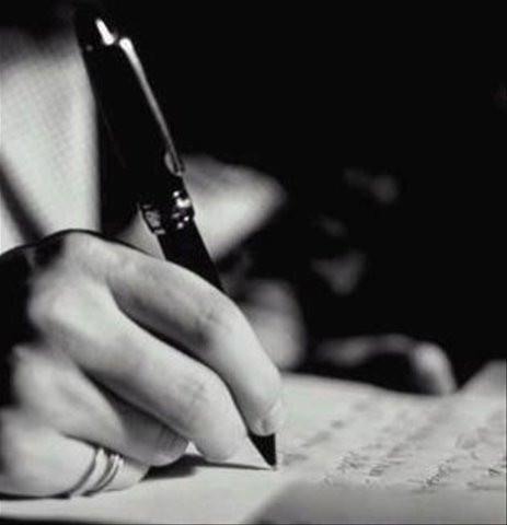 escrever[1].jpg