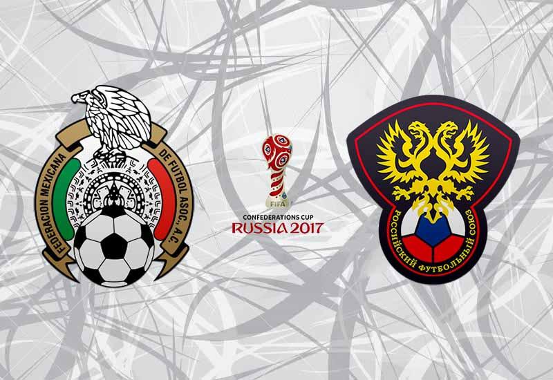 México-Rússia-Copa-das-Confederações-Futebol-L