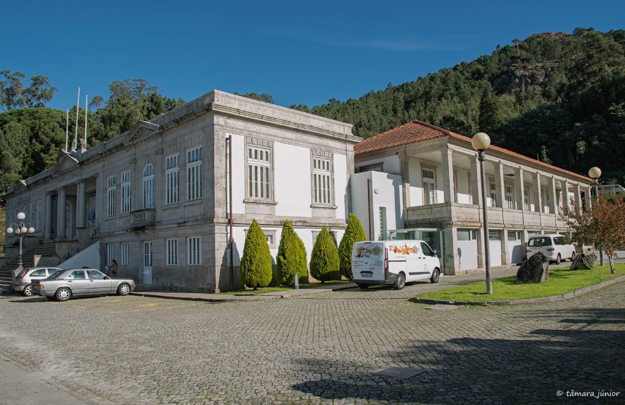 2013 - V.N. de Cerveira (507).jpg