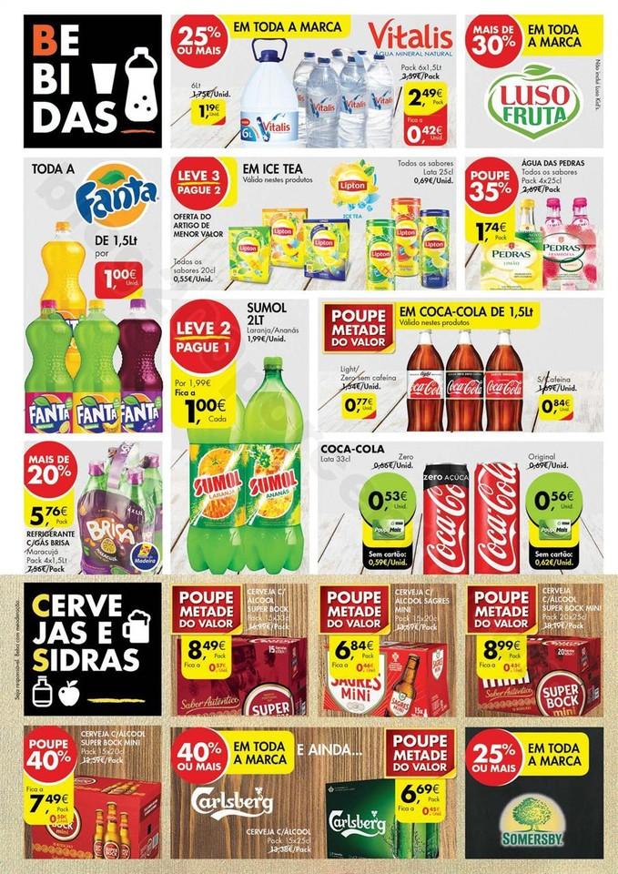 folheto_17sem40_madeira_poupe_esta_semana_010.jpg