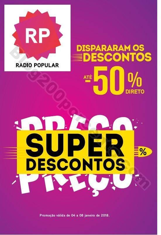 Super Descontos radio popular 4 a 8 janeiro p1.jpg