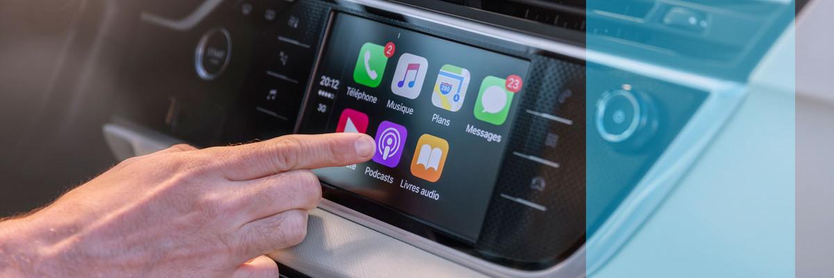 1500x500-Navigation-connectee-Nouveau-C4-Picasso.7