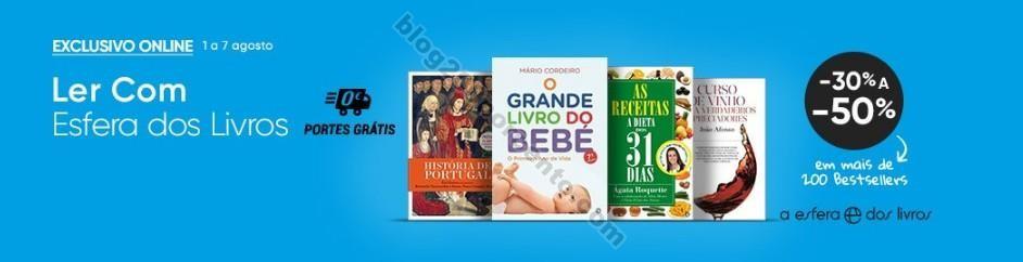 Promoções-Descontos-28639.jpg