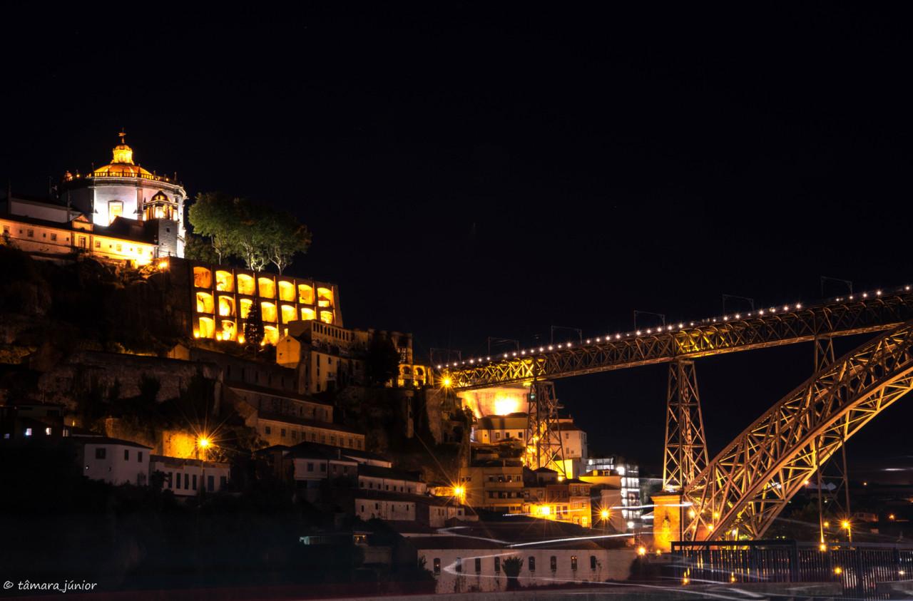 2017.- Fotografia noturna Porto (julho) (41).jpg