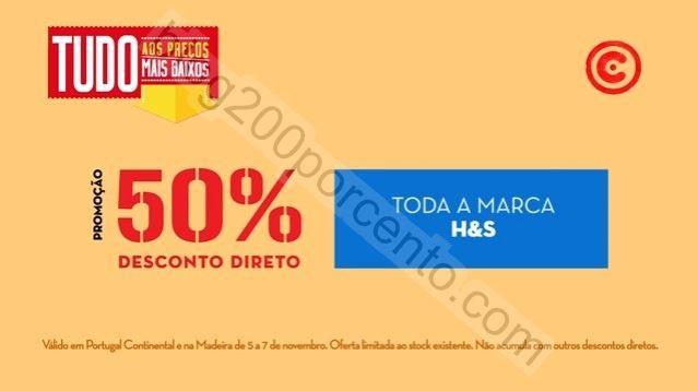 Promoções-Descontos-26113.jpg