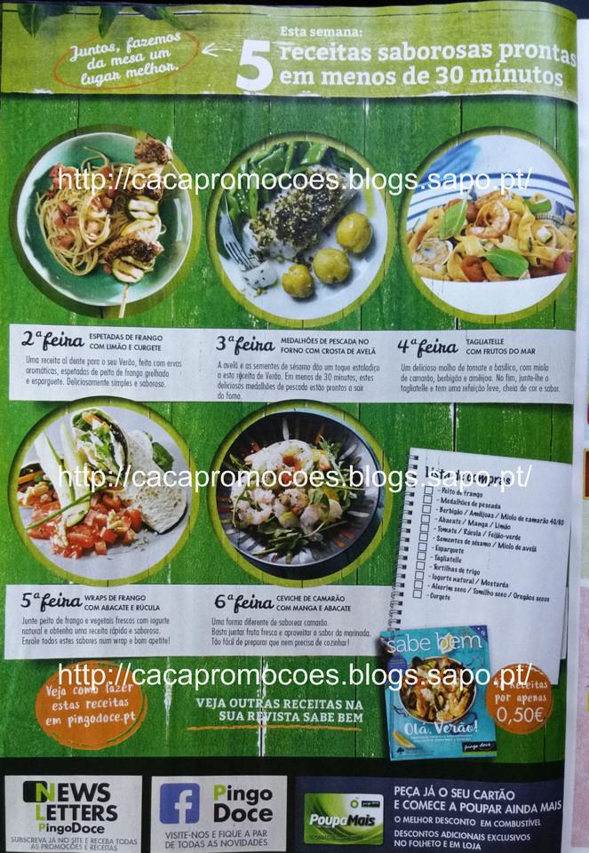 antevisão folheto pingo doce_Page8.jpg