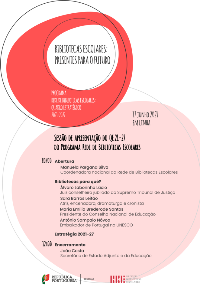 2021-06-09 qe_programa.png