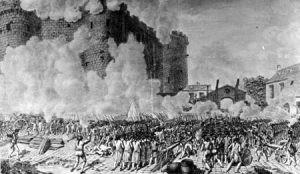 revolucao-francesa-1-300x174.jpg