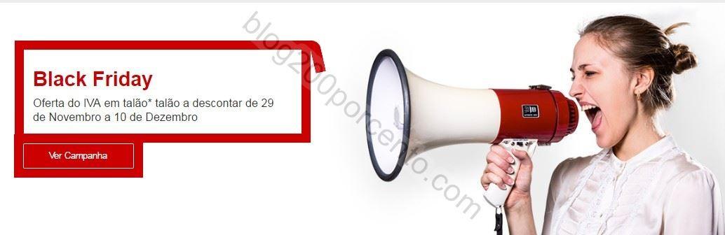 Promoções-Descontos-26461.jpg