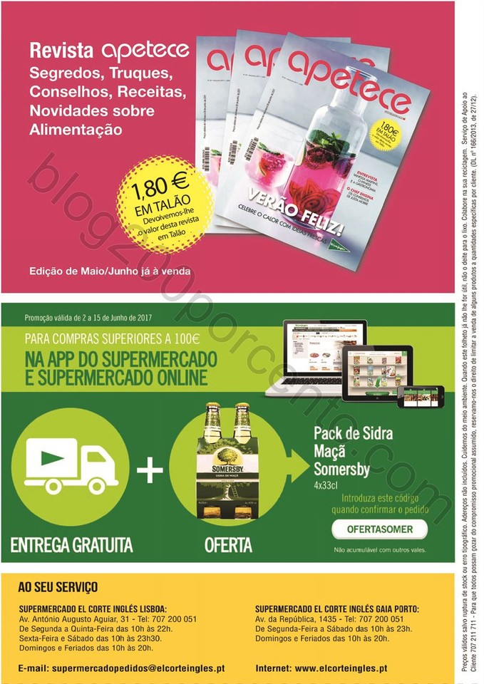 0602-supermercado-24685_015.jpg