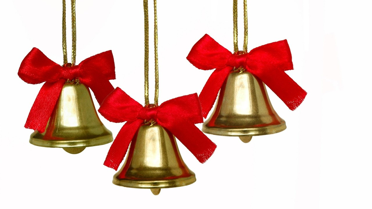 beautiful-bells-for-christmas.jpeg