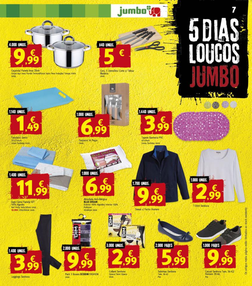 5_Dias_Loucos_Janeiro_Page7.jpg
