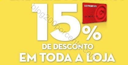 15% cc p1.jpg