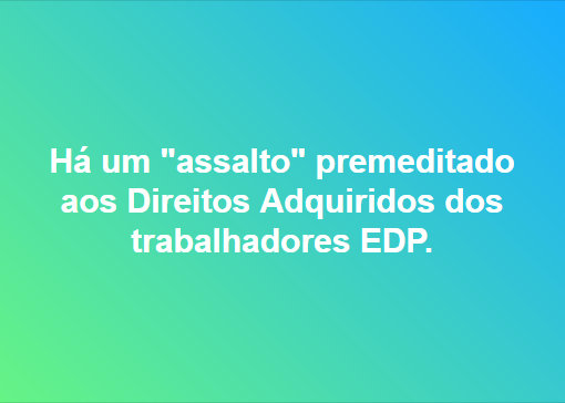 Assalto.png
