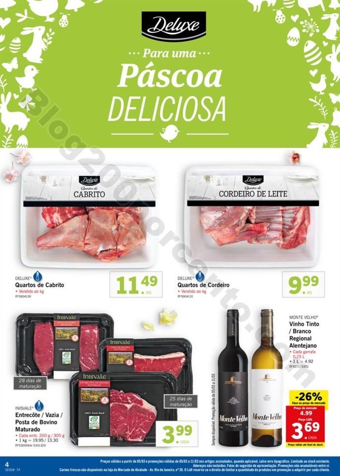 pascoa_p1.jpeg