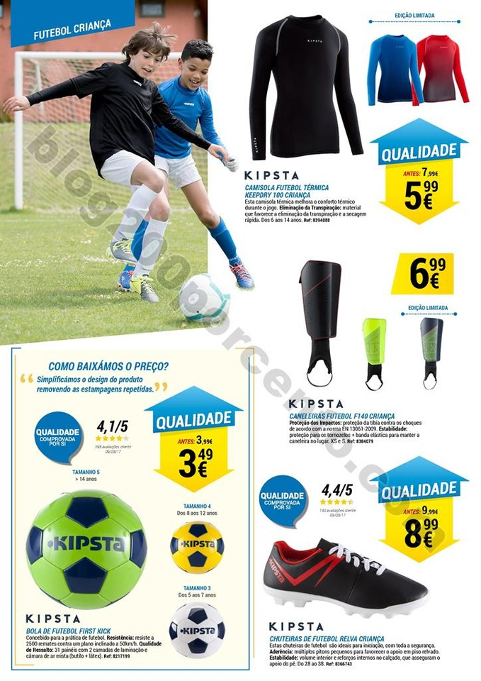 decathlon-portugal-folheto-regresso-ao-desporto-20