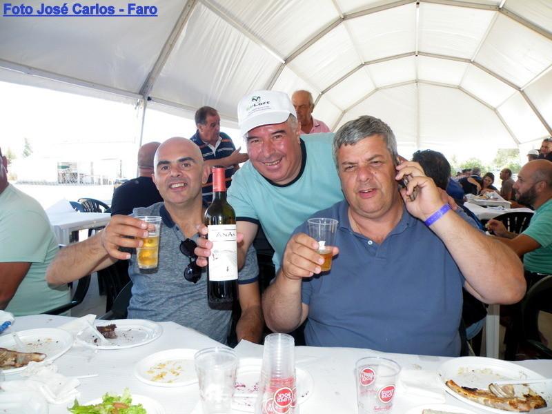 Derby Faro 2017 063.JPG