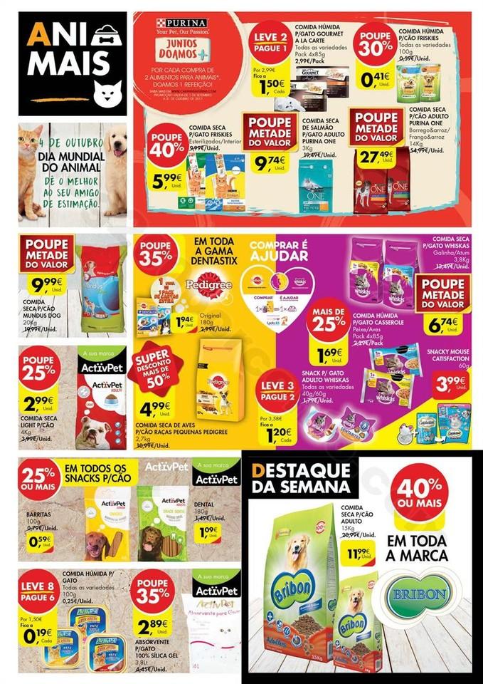 folheto_17sem40_madeira_poupe_esta_semana_022.jpg