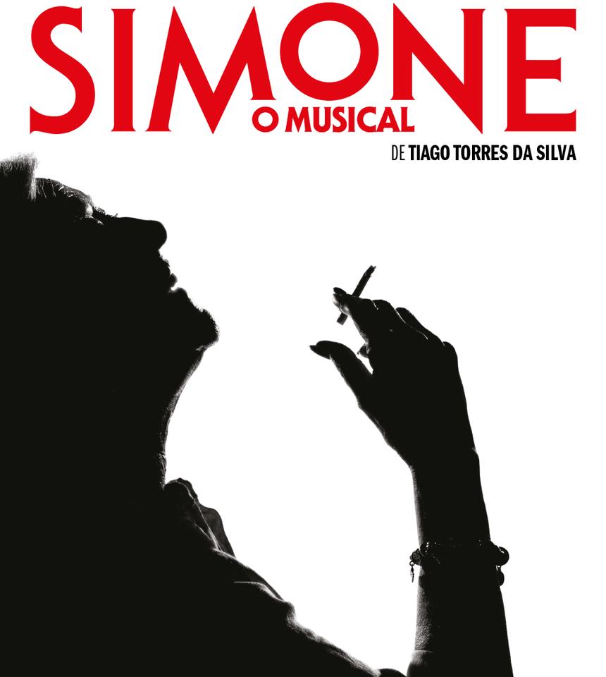Cópia de Simone_TL_1000x1450_GERAL.png