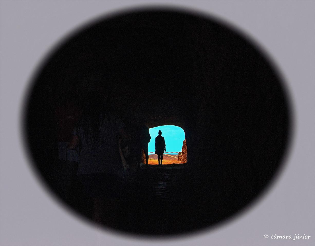 2017- Sal (Cabo Verde) - 3º dia-Volta à Ilha (37