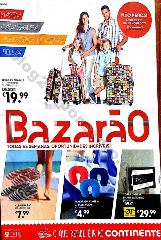 147be4cdd435b Antevisões de folhetos e promoções para esta semana - Blog 200 ...