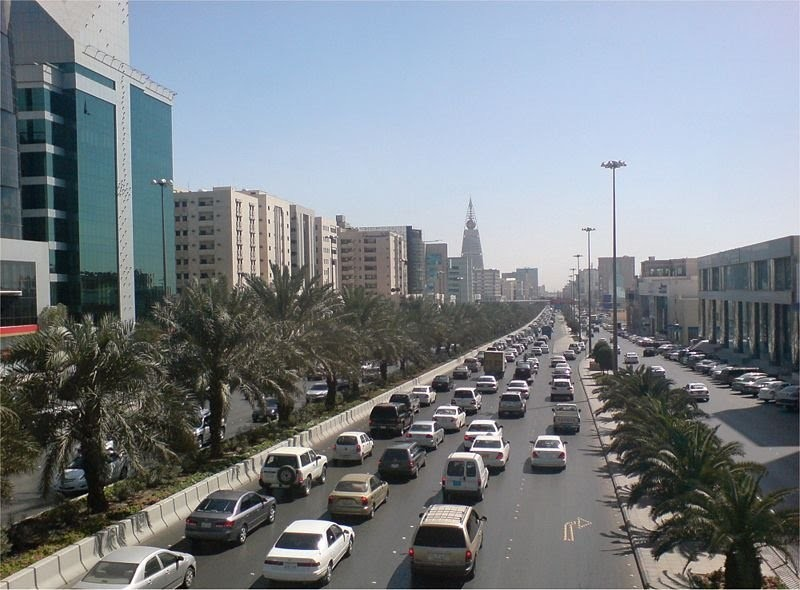 king fahad road.jpg