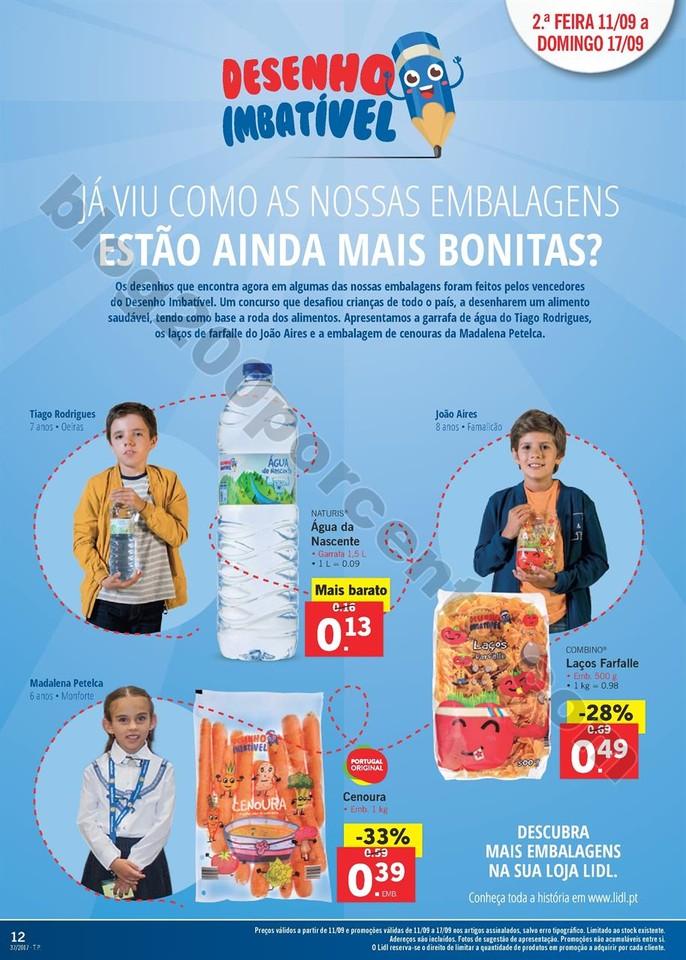 Promo_es_v_lidas_a_partir_de_11_09_2017_Mais_para_