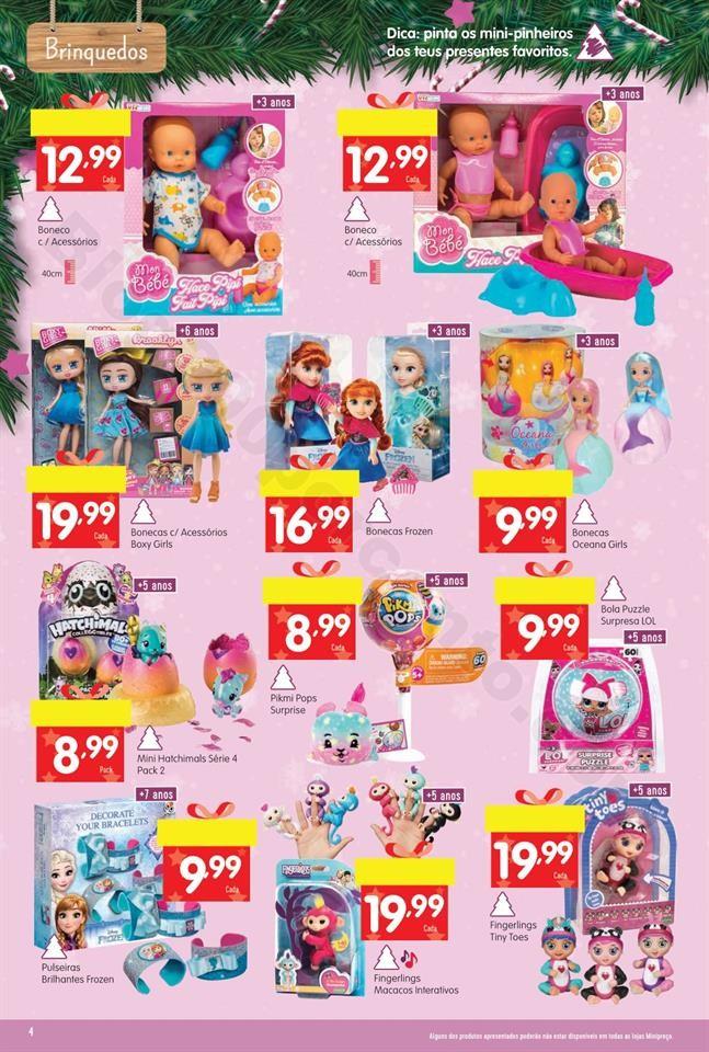 brinquedos minipreço_0004.jpg