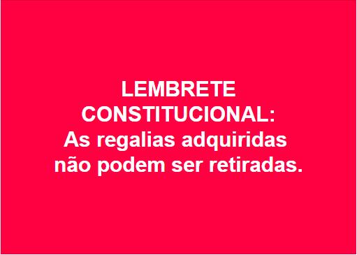 Lembrete.png