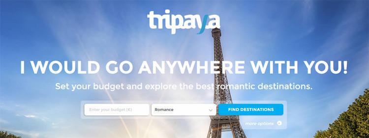 tripaya_site.jpg