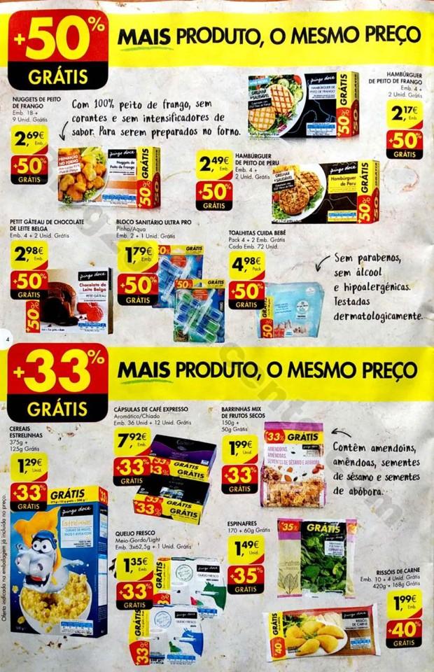 folheto pingo doce 13 a 19 marco_4.jpg