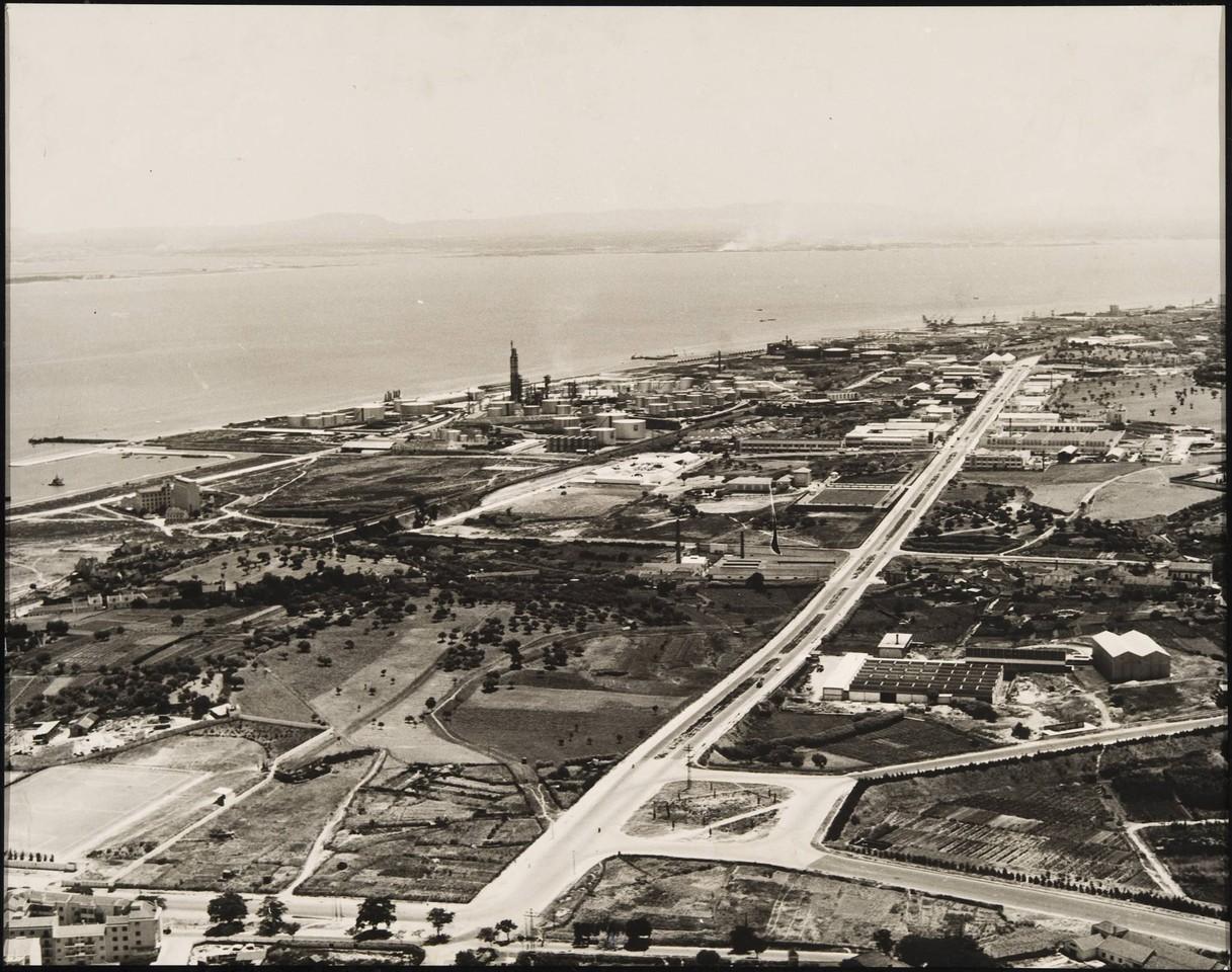 Fotografia aérea, zona oriental, pos 40.jpg