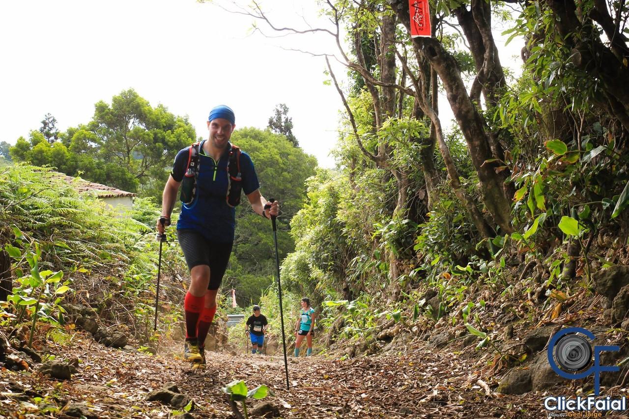 Azores Trail Run (4).jpg
