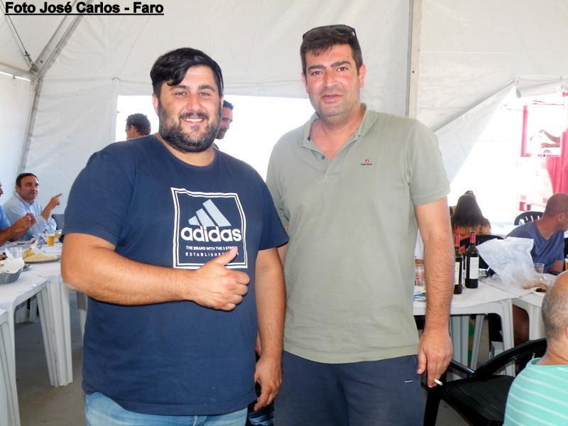 Derby Faro 2017 070.JPG